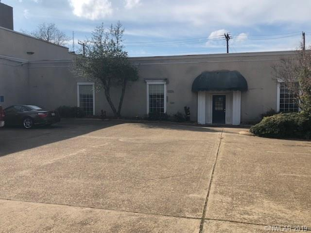 1017 Jordan Street, Shreveport, LA 71101 - Shreveport, LA real estate listing
