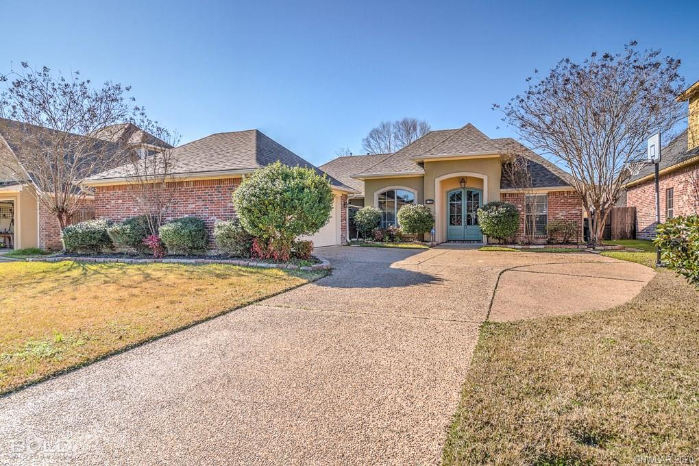 10038 Somerset Lane, Shreveport, LA 71106 - Shreveport, LA real estate listing
