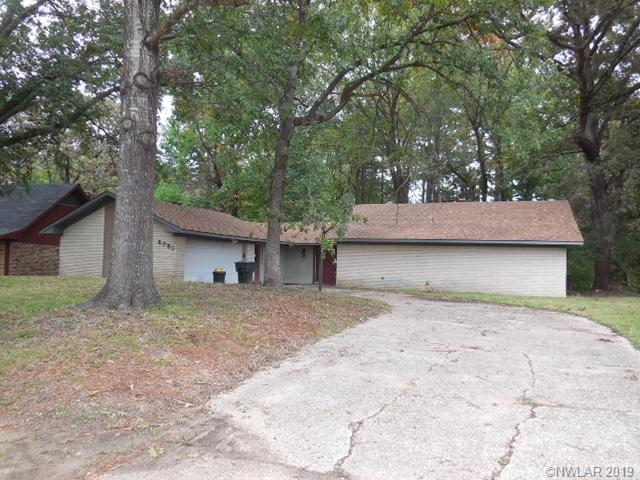 6051 Fox Chase Trail Property Photo