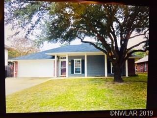3242 Judy Lane, Shreveport, LA 71119 - Shreveport, LA real estate listing