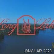 0 West Pointe Loop #343, Shreveport, LA 71106 - Shreveport, LA real estate listing