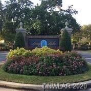 0 West Pointe Drive #371, Shreveport, LA 71106 - Shreveport, LA real estate listing