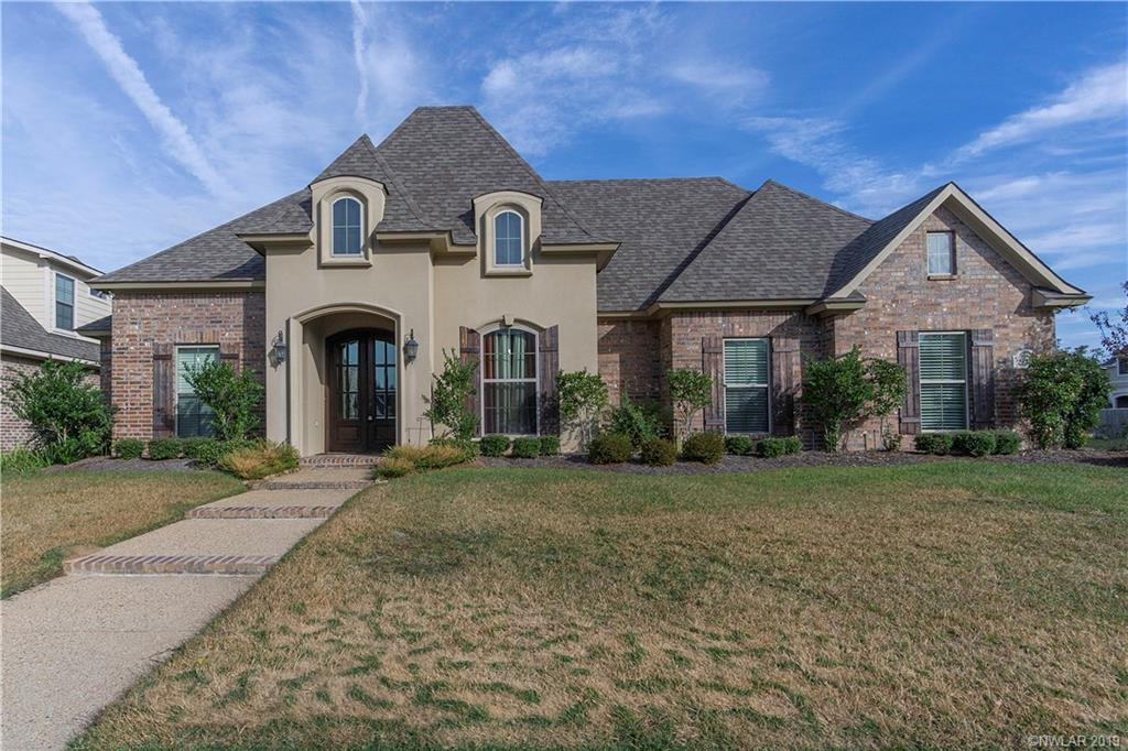 9715 Aiello Lane, Shreveport, LA 71106 - Shreveport, LA real estate listing