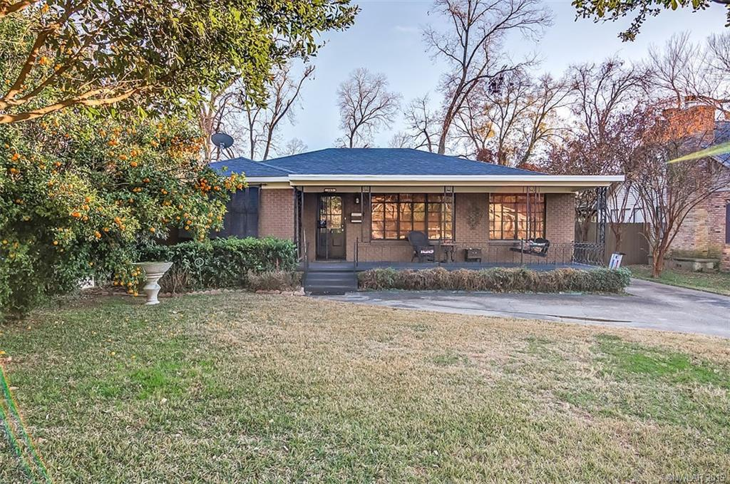 363 Ockley Drive, Shreveport, LA 71105 - Shreveport, LA real estate listing