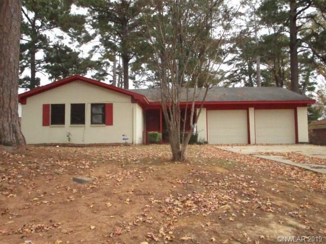 9429 Garfield Drive, Shreveport, LA 71118 - Shreveport, LA real estate listing