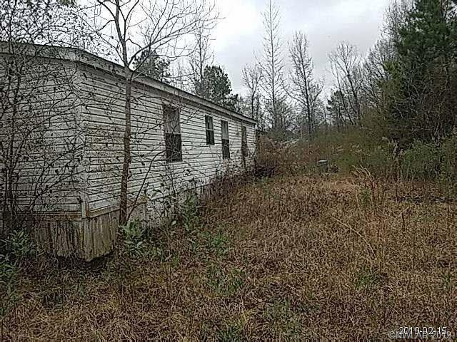 420 Wildoak Drive, Haughton, LA 71037 - Haughton, LA real estate listing