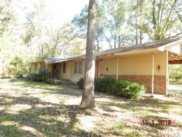 10615 Monroe Drive Property Photo