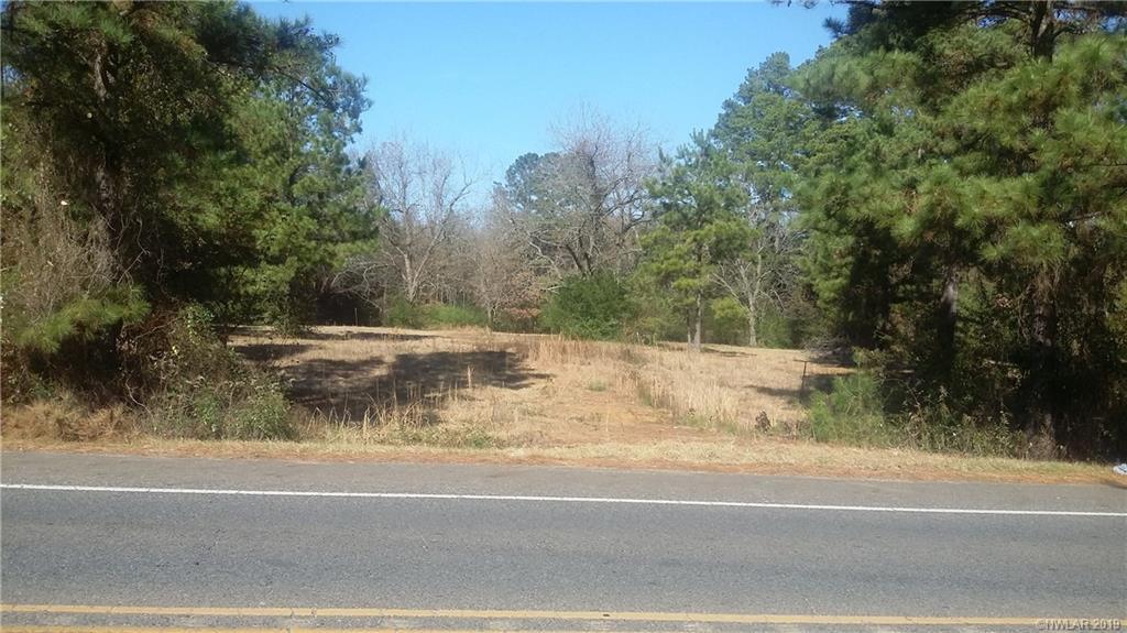 0 Highway 509, Mansfield, LA 71052 - Mansfield, LA real estate listing