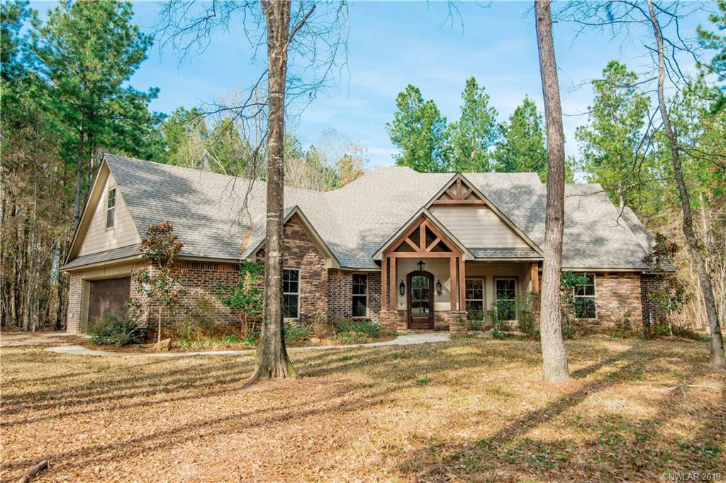 71067 Real Estate Listings Main Image