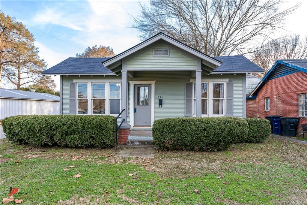 275 E Elmwood Street, Shreveport, LA 71104 - Shreveport, LA real estate listing
