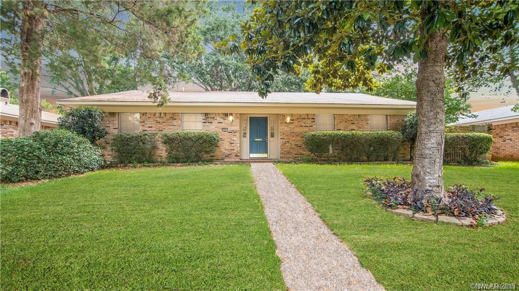 2601 Lakeway Drive, Shreveport, LA 71109 - Shreveport, LA real estate listing