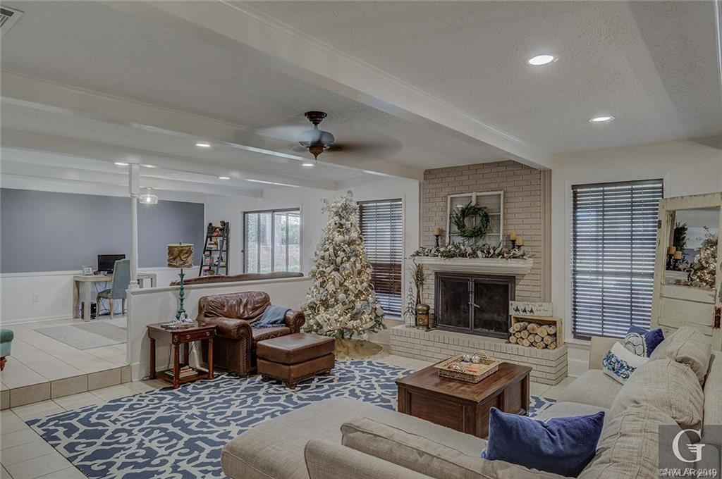 300 Philip Street, Minden, LA 71055 - Minden, LA real estate listing