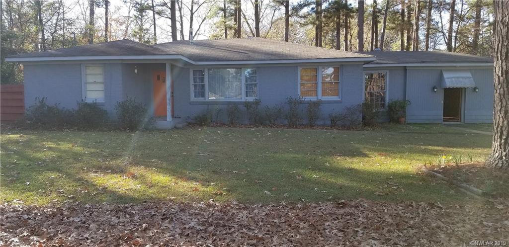 3078 Risinger Drive, Shreveport, LA 71119 - Shreveport, LA real estate listing