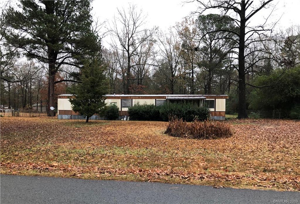 Pinelake Village Real Estate Listings Main Image