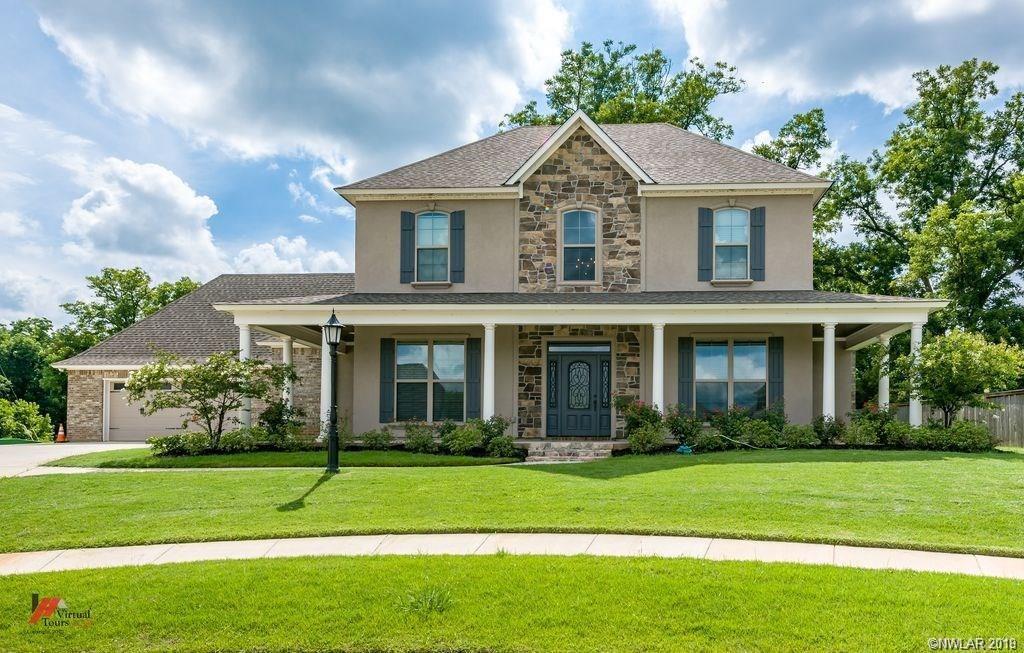 Magnolia Chase Real Estate Listings Main Image