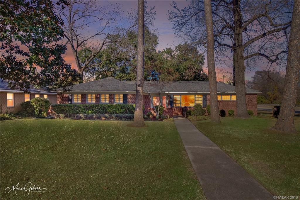 102 Lynn, Shreveport, LA 71105 - Shreveport, LA real estate listing