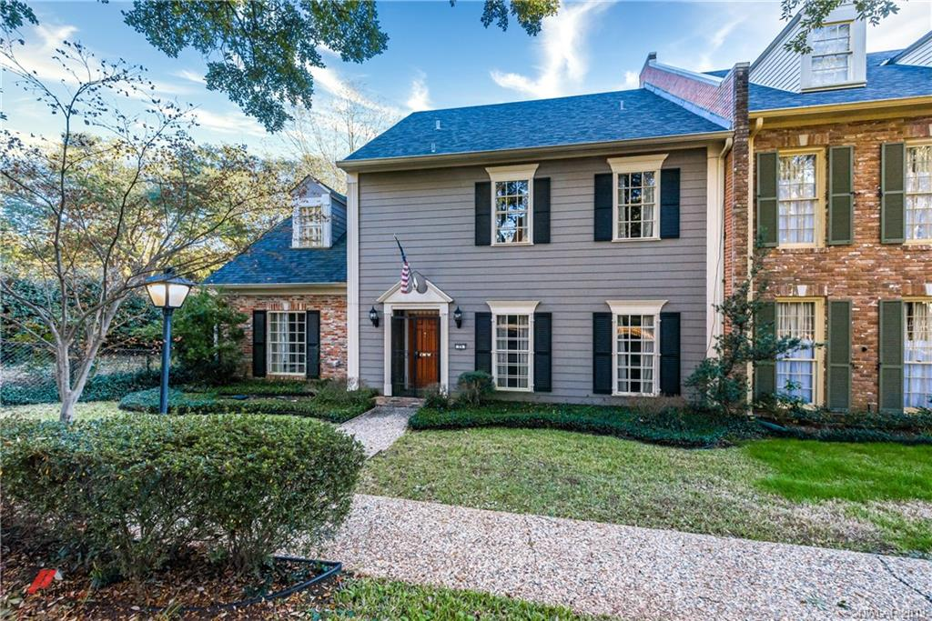 25 Tealwood Street, Shreveport, LA 71104 - Shreveport, LA real estate listing