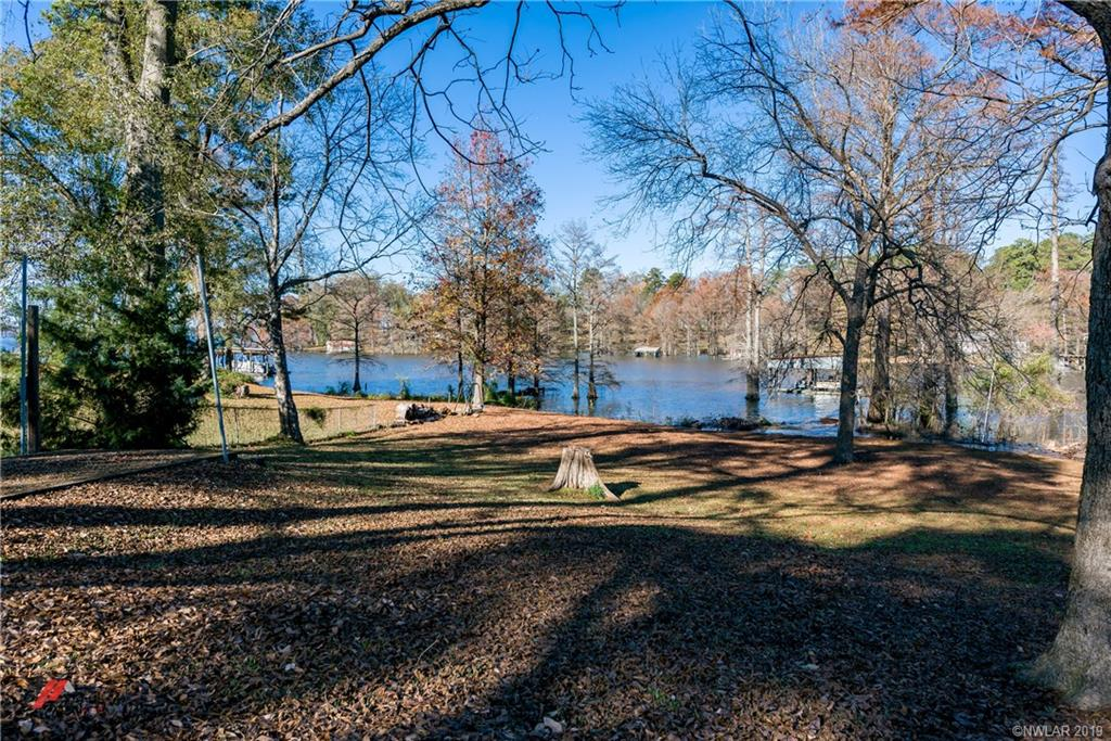 1644 Cross Lake Boulevard, Shreveport, LA 71109 - Shreveport, LA real estate listing