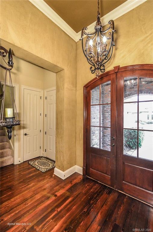 128 Carondelet Court, Bossier City, LA 71111 - Bossier City, LA real estate listing