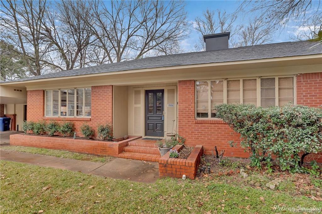 404 College Lane, Shreveport, LA 71106 - Shreveport, LA real estate listing
