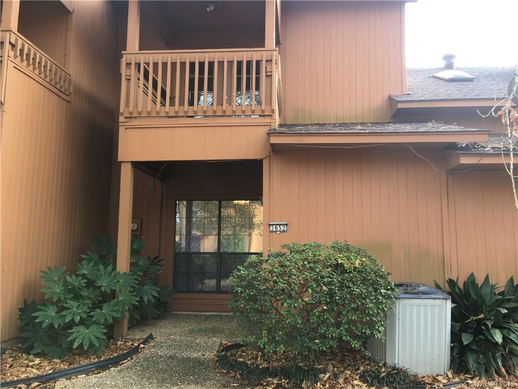 3652 Park Trail Drive, Shreveport, LA 71105 - Shreveport, LA real estate listing