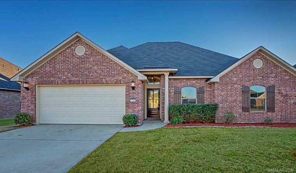 Legacy Real Estate Listings Main Image