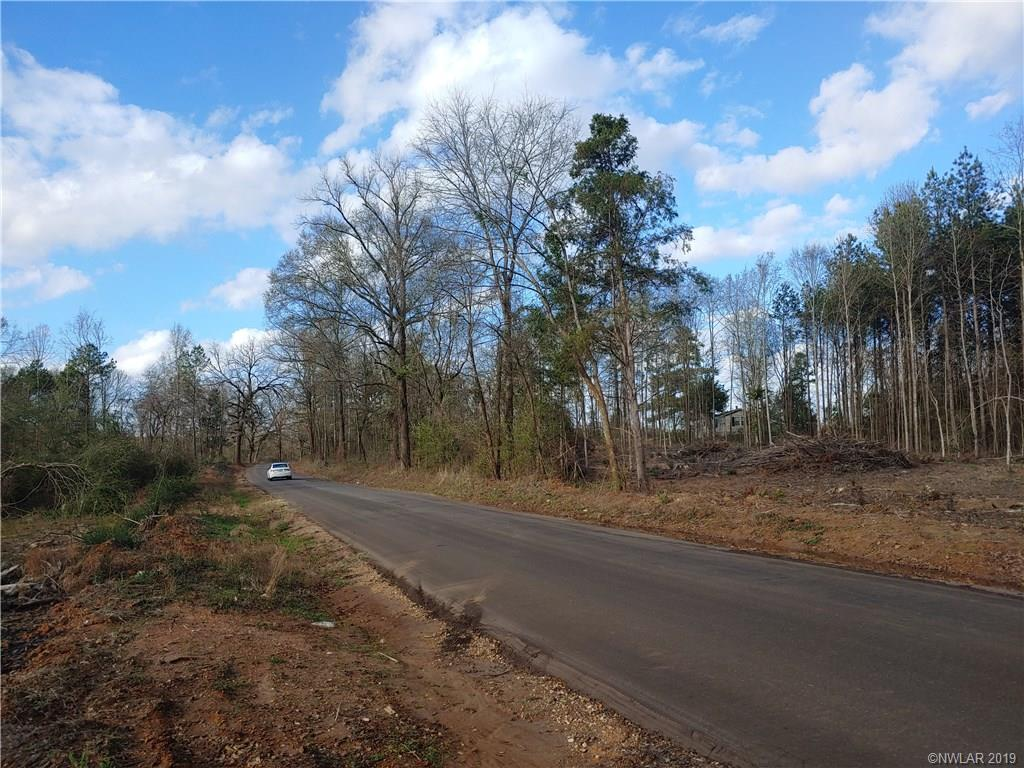 0 Wiley Road Property Photo