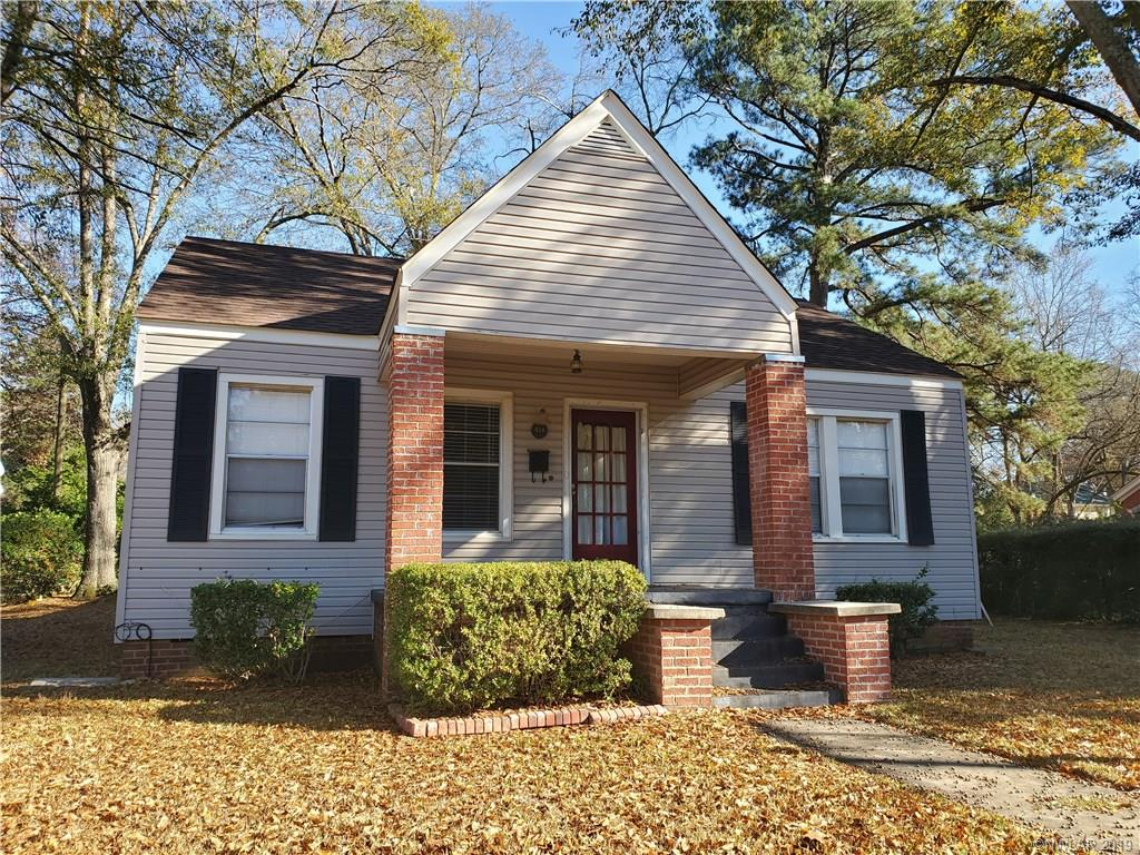 926 Elm Street, Minden, LA 71055 - Minden, LA real estate listing