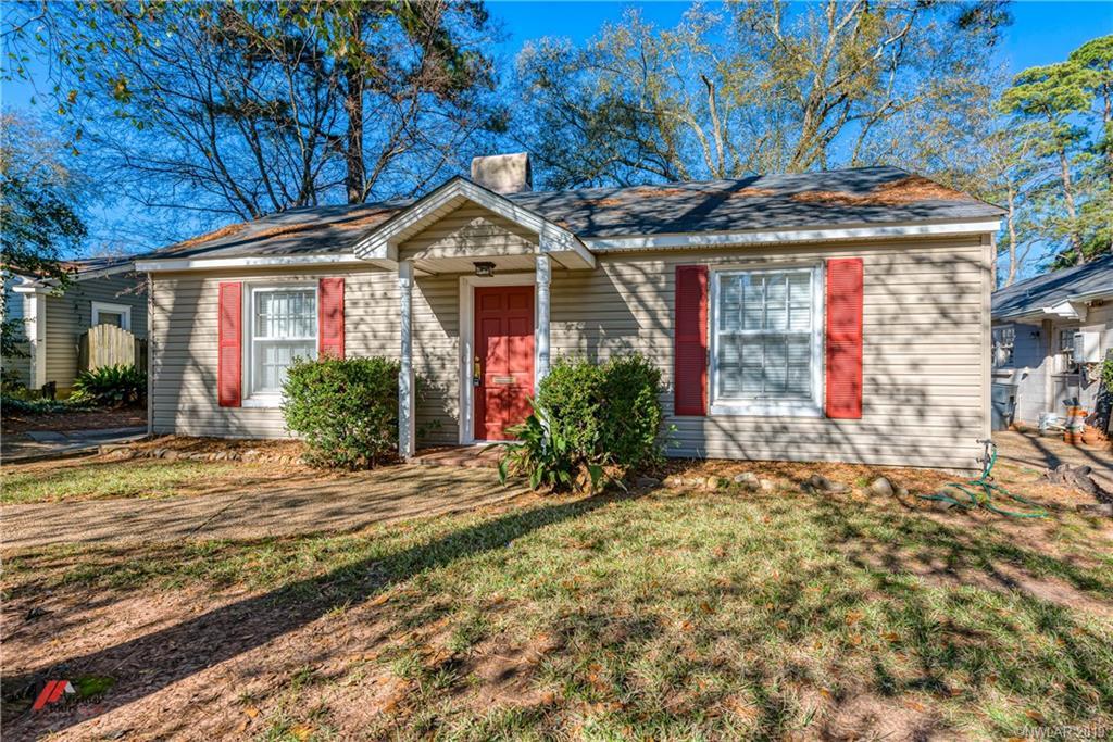 Alexander Heights Real Estate Listings Main Image