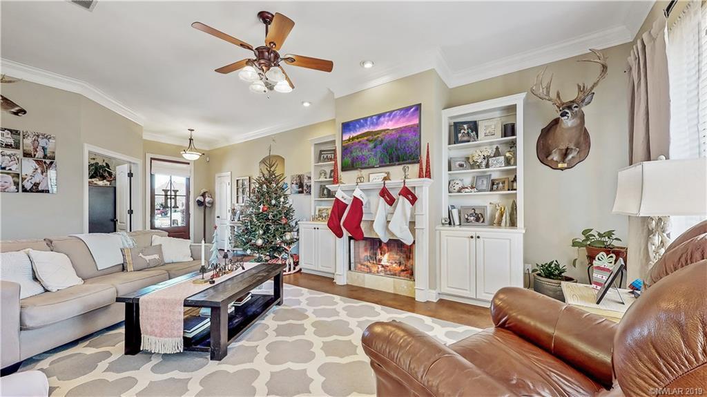 9032 Belmore Court, Shreveport, LA 71106 - Shreveport, LA real estate listing