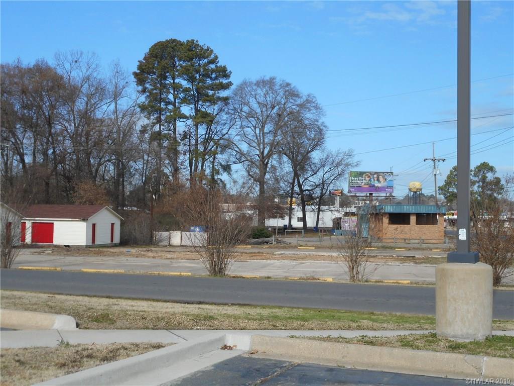 910 S Arkansas Street, Springhill, LA 71075 - Springhill, LA real estate listing