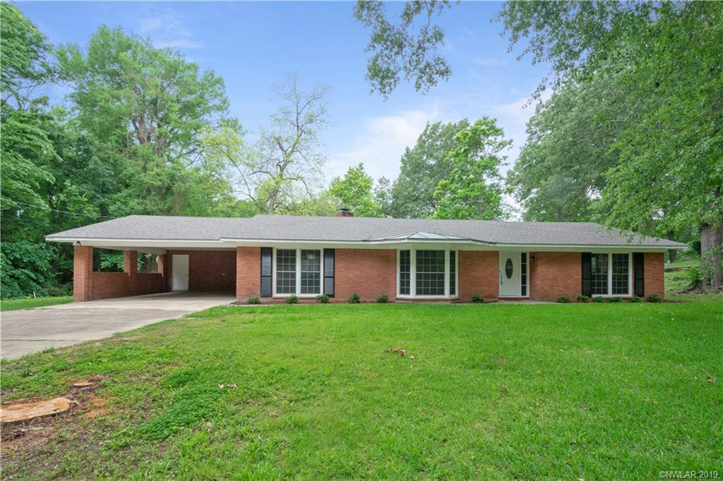 22 Lake Forest Hills, Shreveport, LA 71109 - Shreveport, LA real estate listing