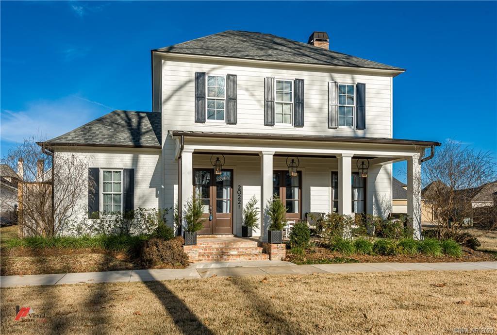 2022 Woodberry, Shreveport, LA 71106 - Shreveport, LA real estate listing