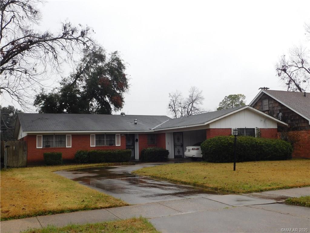 Highland Park Real Estate Listings Main Image