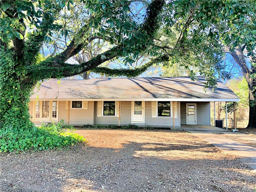 71073 Real Estate Listings Main Image