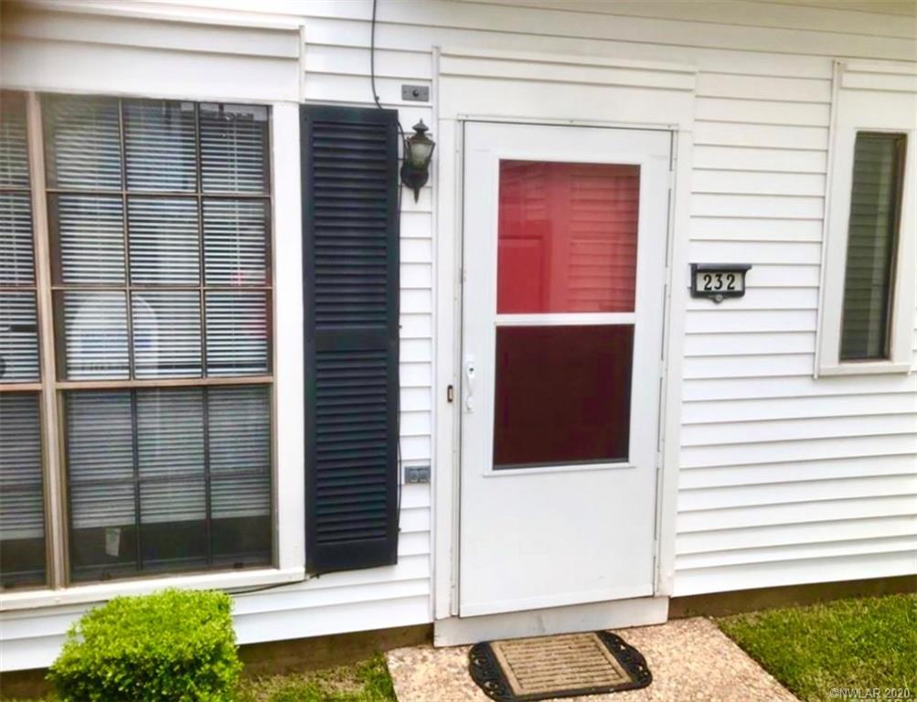232 Settlers Park Drive, Shreveport, LA 71115 - Shreveport, LA real estate listing