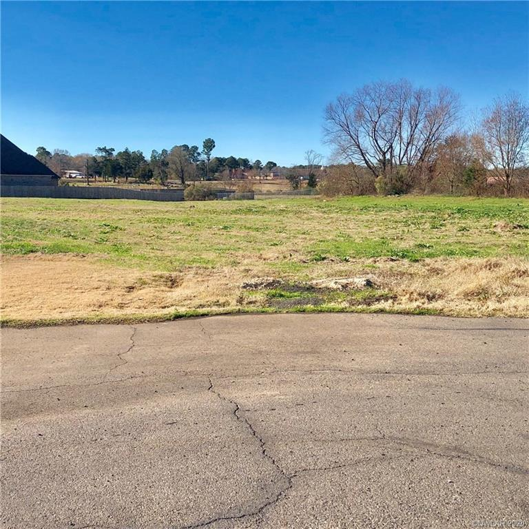 0 Yopp Circle, Stonewall, LA 71078 - Stonewall, LA real estate listing