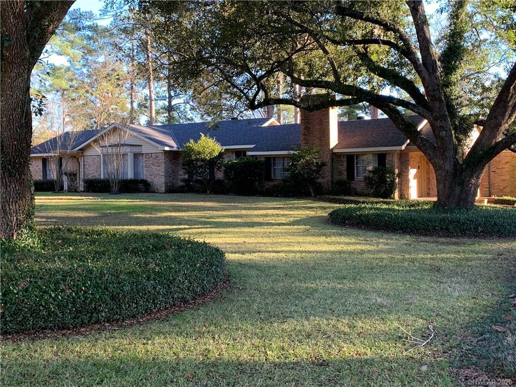 3229 Green Terrace Road, Shreveport, LA 71118 - Shreveport, LA real estate listing