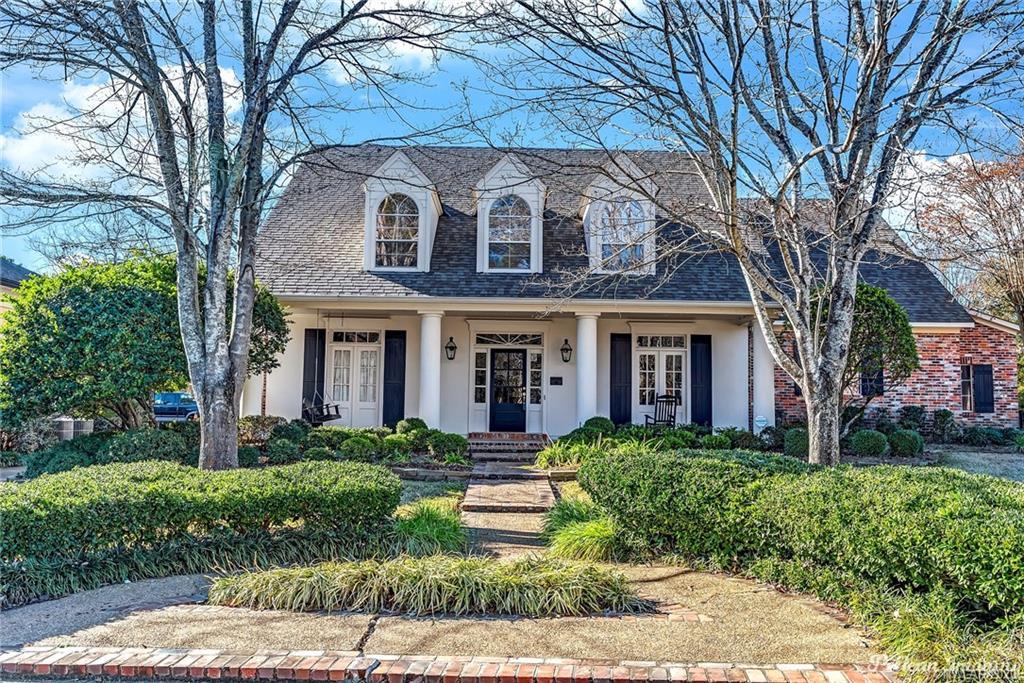 10768 Sunrise Point, Shreveport, LA 71106 - Shreveport, LA real estate listing