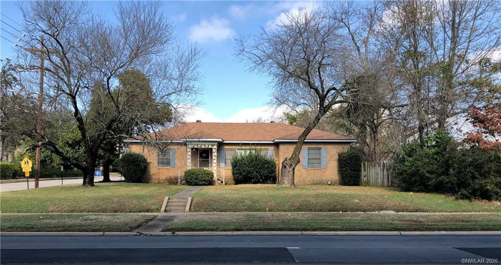 856 Kings, Shreveport, LA 71104 - Shreveport, LA real estate listing