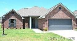 220 Kandila Trail, Shreveport, LA 71106 - Shreveport, LA real estate listing