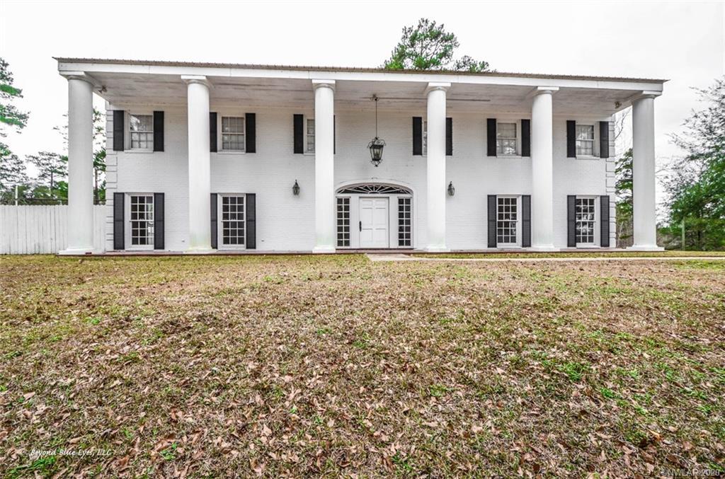 Winnfield Real Estate Listings Main Image