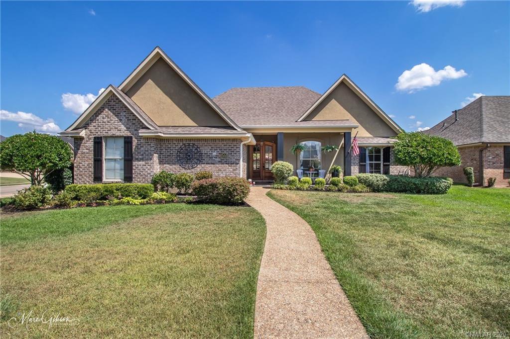 10003 Loveland Court, Shreveport, LA 71106 - Shreveport, LA real estate listing