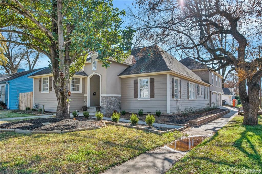 461 Slattery Boulevard, Shreveport, LA 71104 - Shreveport, LA real estate listing