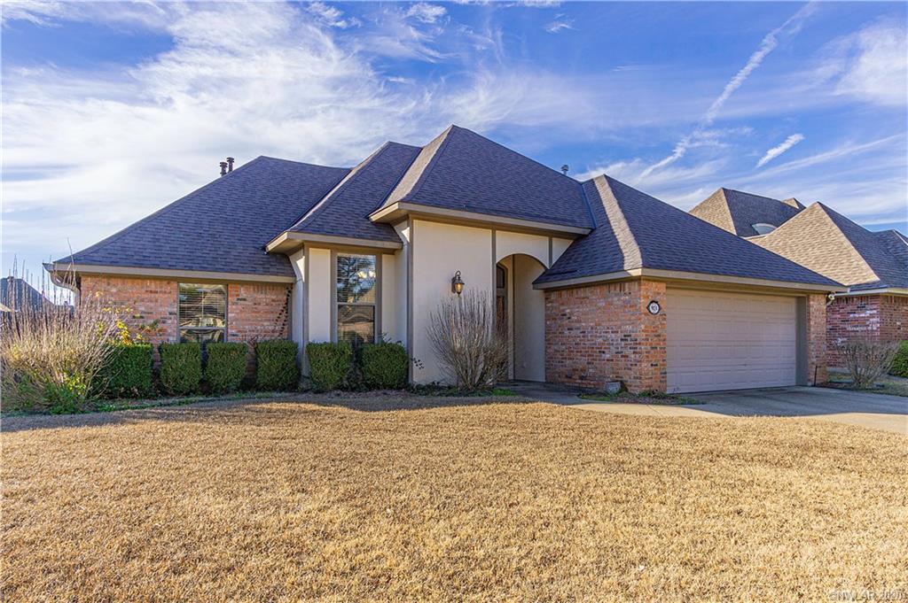 9024 Hayden Drive, Shreveport, LA 71106 - Shreveport, LA real estate listing