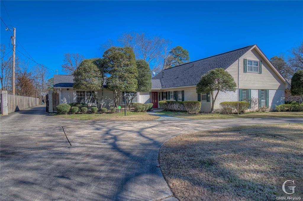 3233 Pines Road, Shreveport, LA 71119 - Shreveport, LA real estate listing