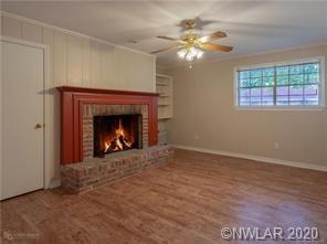 3296 Hwy 514, Ringgold, LA 71068 - Ringgold, LA real estate listing