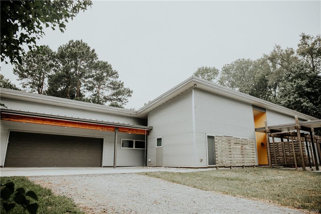 3100 Halls Trail, Haughton, LA 71037 - Haughton, LA real estate listing