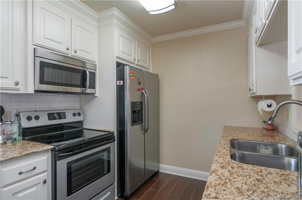 3820 Fairfield Avenue #42, Shreveport, LA 71104 - Shreveport, LA real estate listing