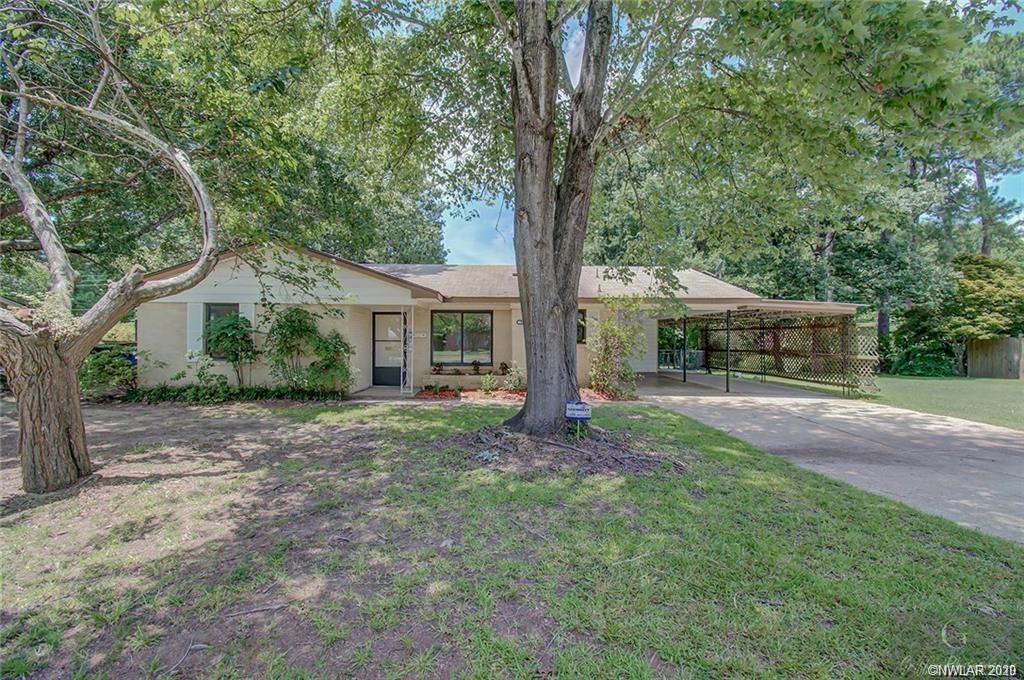 9120 Laurie Lane, Shreveport, LA 71118 - Shreveport, LA real estate listing